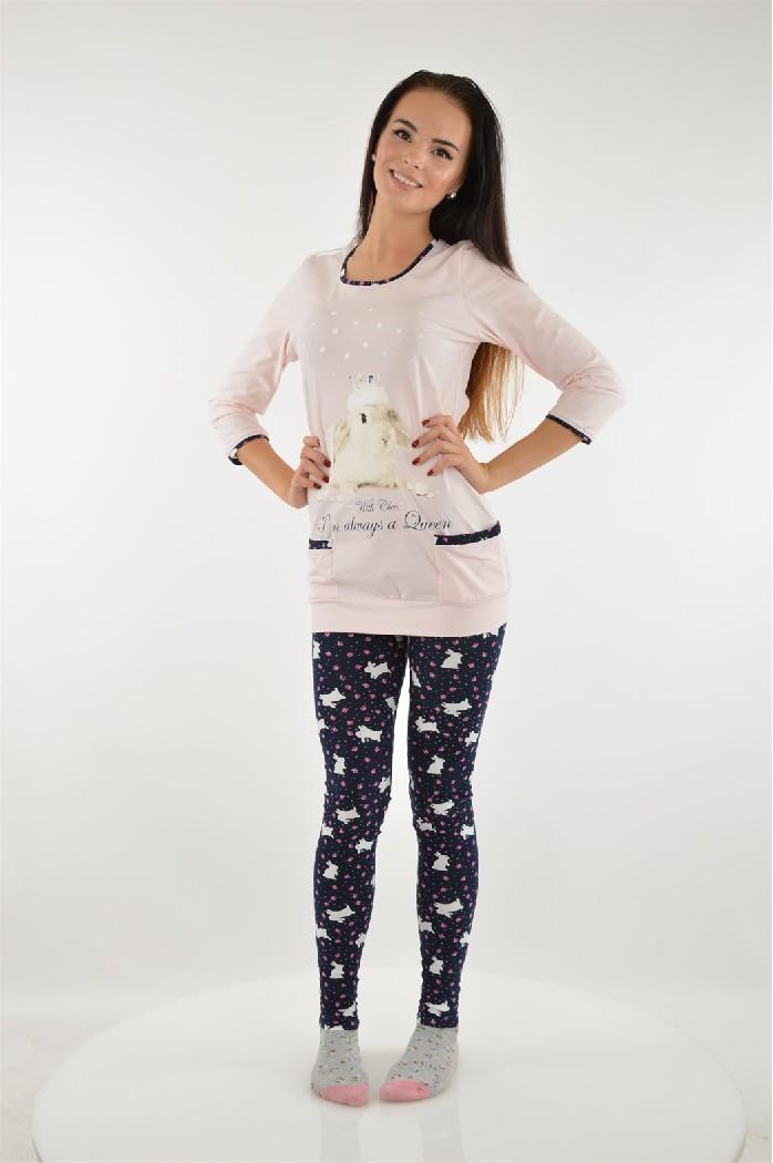 Пижама CLEO фото