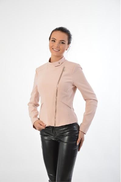 Куртка ALIUKA