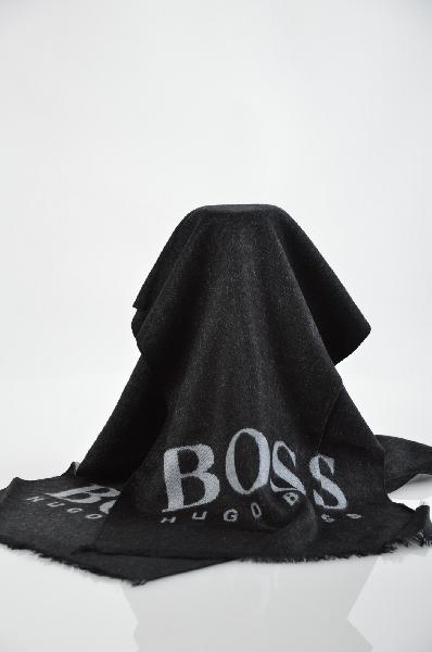 Шарф hugo boss