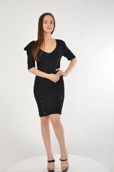 цены Платье Yuka