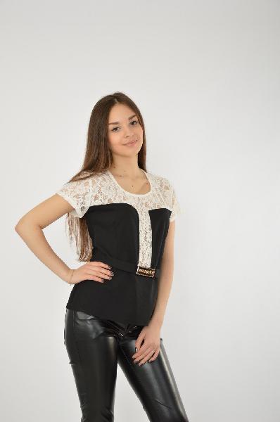 Блузка NANA BAILA цены онлайн