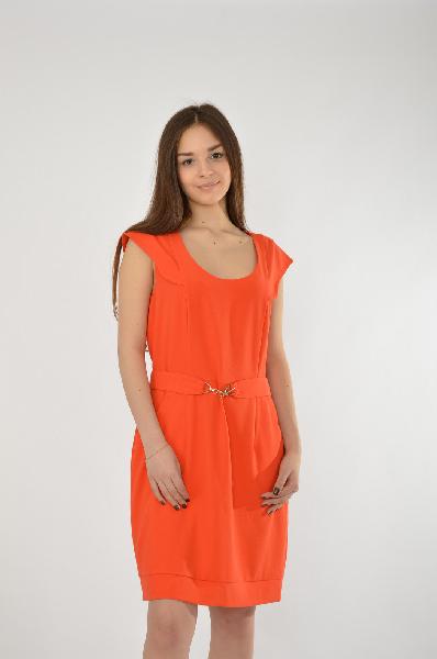 Платье QUEENIE фото