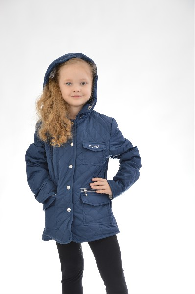 Купить Куртка Sela