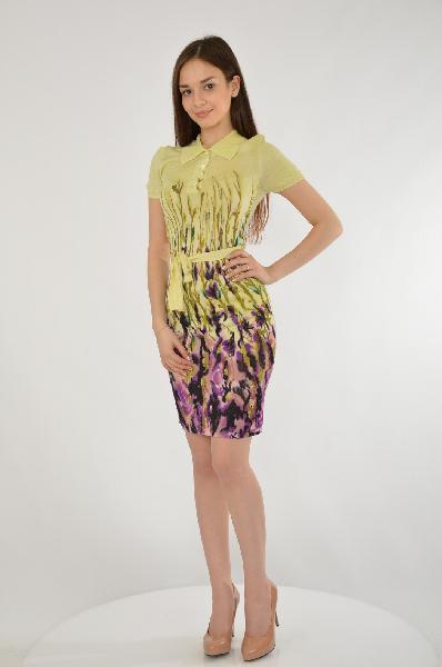 цена Платье ETINCELLE онлайн в 2017 году