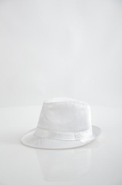 Шляпа BRIONITY