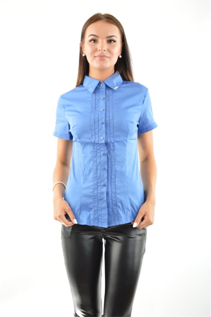 Блузка MARIMAY marimay блузка рукав 3 4