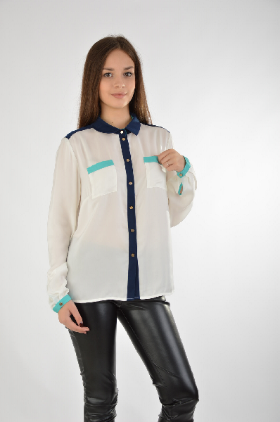 Блуза Baon блуза baon baon ba007ewwam81