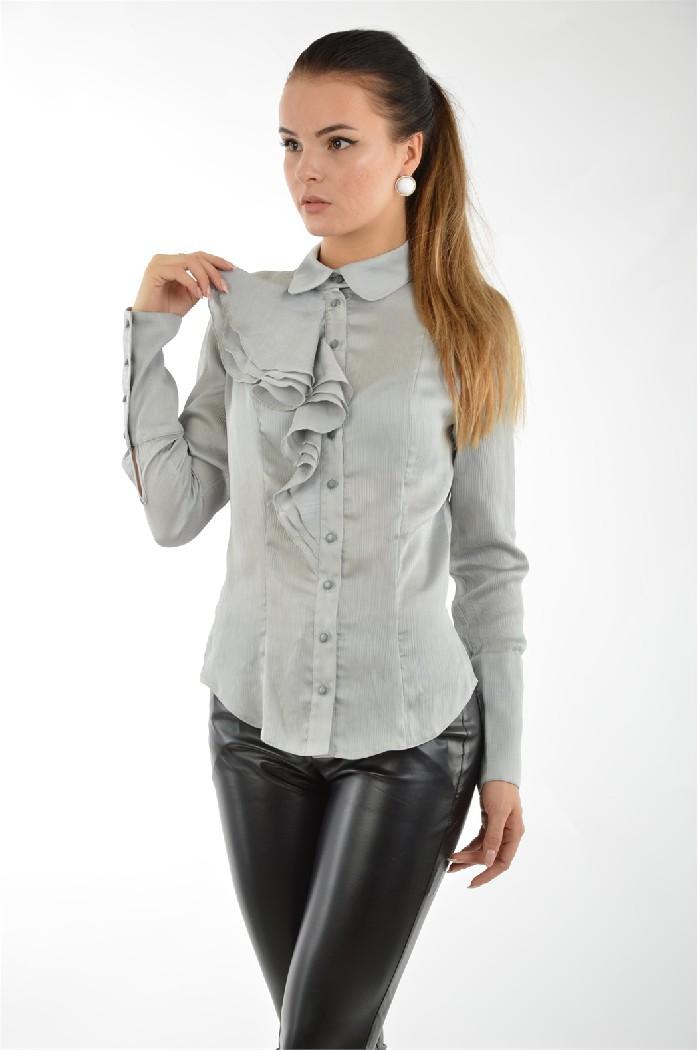 Блузка Gloss фото