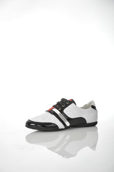 где купить  Женские кроссовки Paolo Conte  по лучшей цене