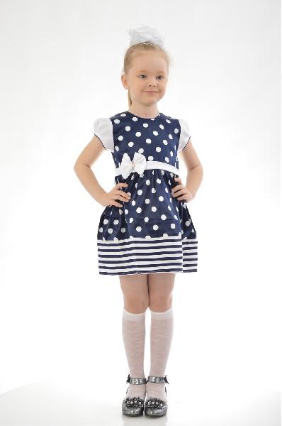 Платье LORICCI