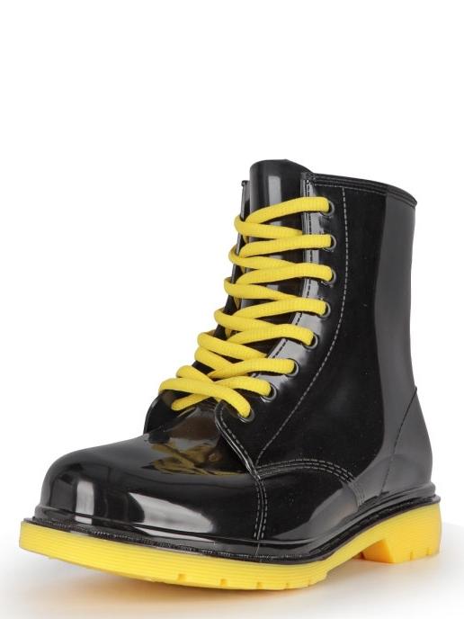 Резиновые ботинки SOFFI SALITA TREND