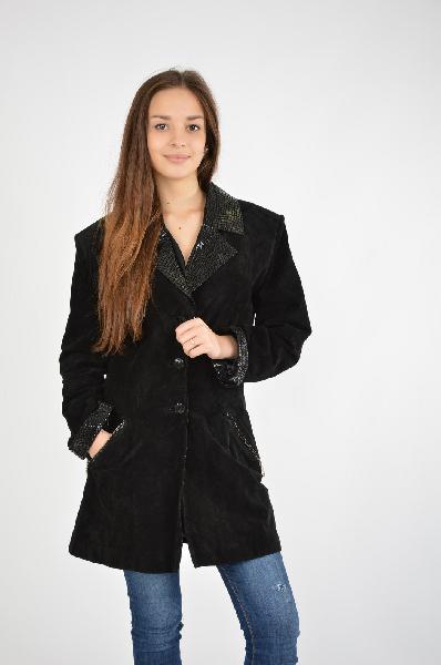 Куртка Giuliano Renzo