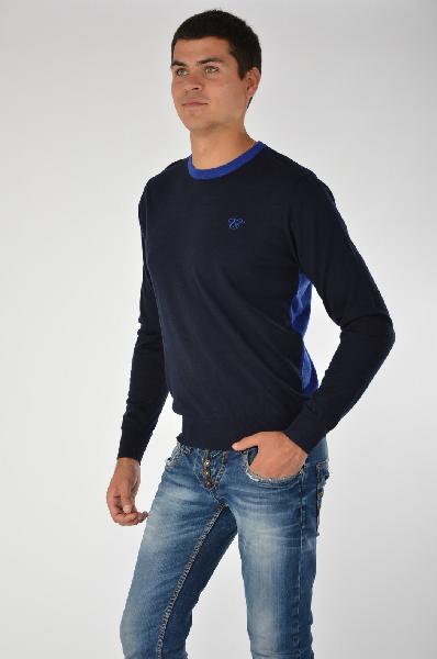 Canali свитер