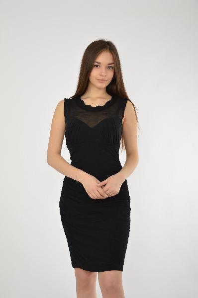 Платье VIVI