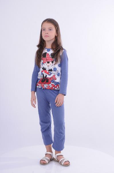 Пижама Sun City брюки шорты lafuma lfp05ac31 2015