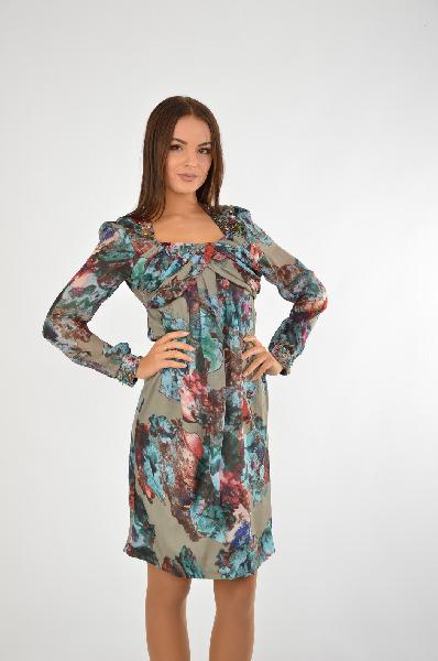Платье Ebene фото