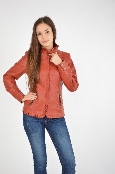 купить Куртка RILORACE дешево