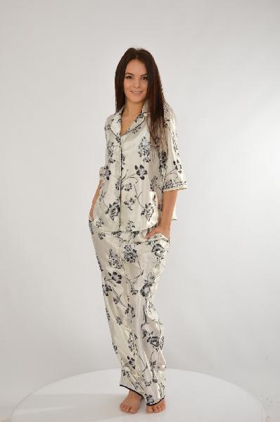 Пижама Mia Mia брюки шорты lafuma lfp05ac31 2015