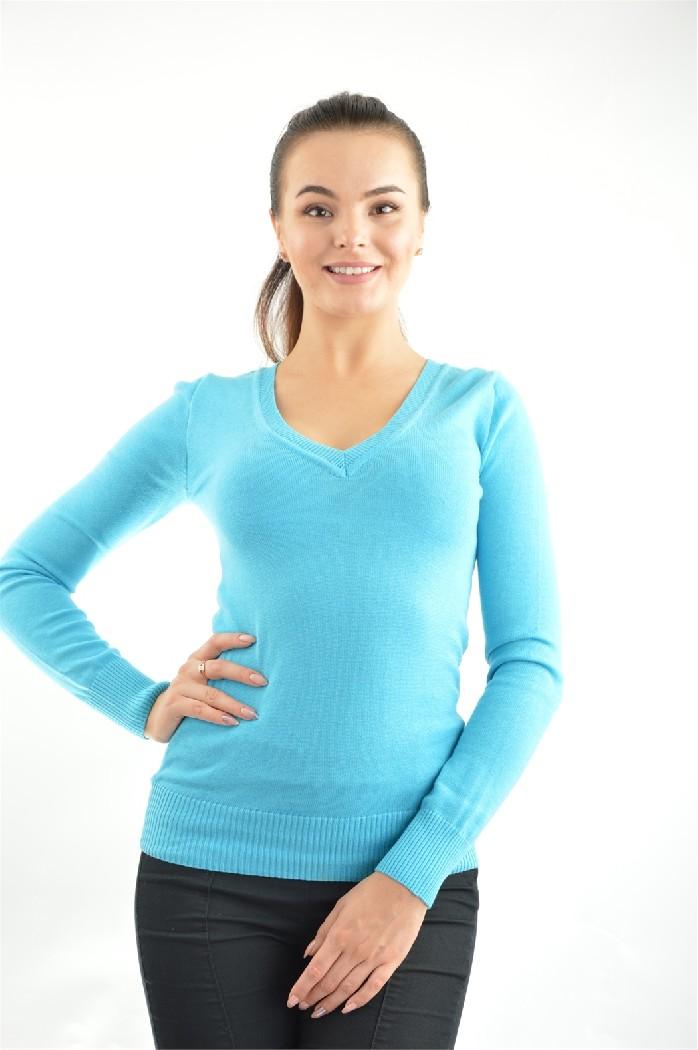 Джемпер AJC пуловер quelle ajc 828320