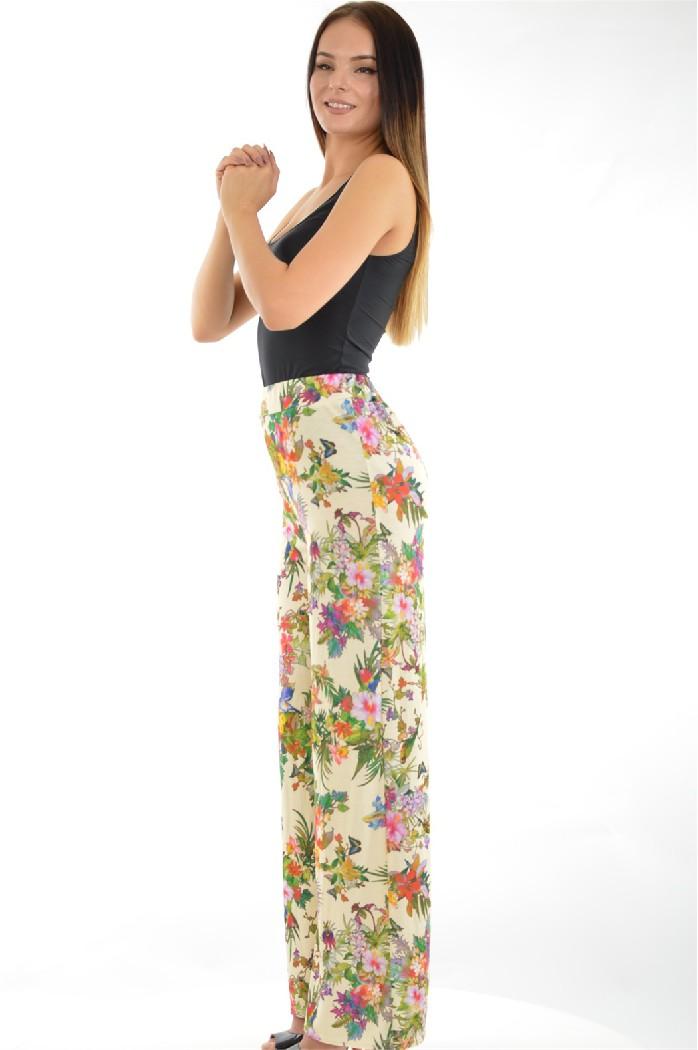 женские брюки influence, разноцветные
