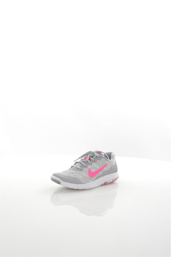 Кроссовки NikeЖенская обувь<br>Гибкие и легкие женские беговые кроссовки Nike Flex Experience Run 4 Premium обеспечивают идеальный баланс комфорта и естественной свободы движений благодаря минималистичному дизайну верха, упругой промежуточной подошве и шестигранным эластичным желобкам.<br> <br> Материал верха текстиль<br> Внутренний материал текстиль<br> Материал стельки текстиль<br> Материал подошвы резина<br> Тип каблука Без каблука<br> Застежка на шнурках<br> Цвет серый<br> Сезон Мульти<br> Стиль Спортивный<br> Коллекция Весна-лето<br> Детали обуви сетка<br> Узор Однотонный<br> Вид спорта Бег<br> Тип спортивной обуви Низкие<br> Страна: Германия<br><br>Материал: Текстиль<br>Сезон: МУЛЬТИ<br>Коллекция: Весна-лето<br>Пол: Женский<br>Возраст: Взрослый<br>Цвет: Серый<br>Размер RU: 37