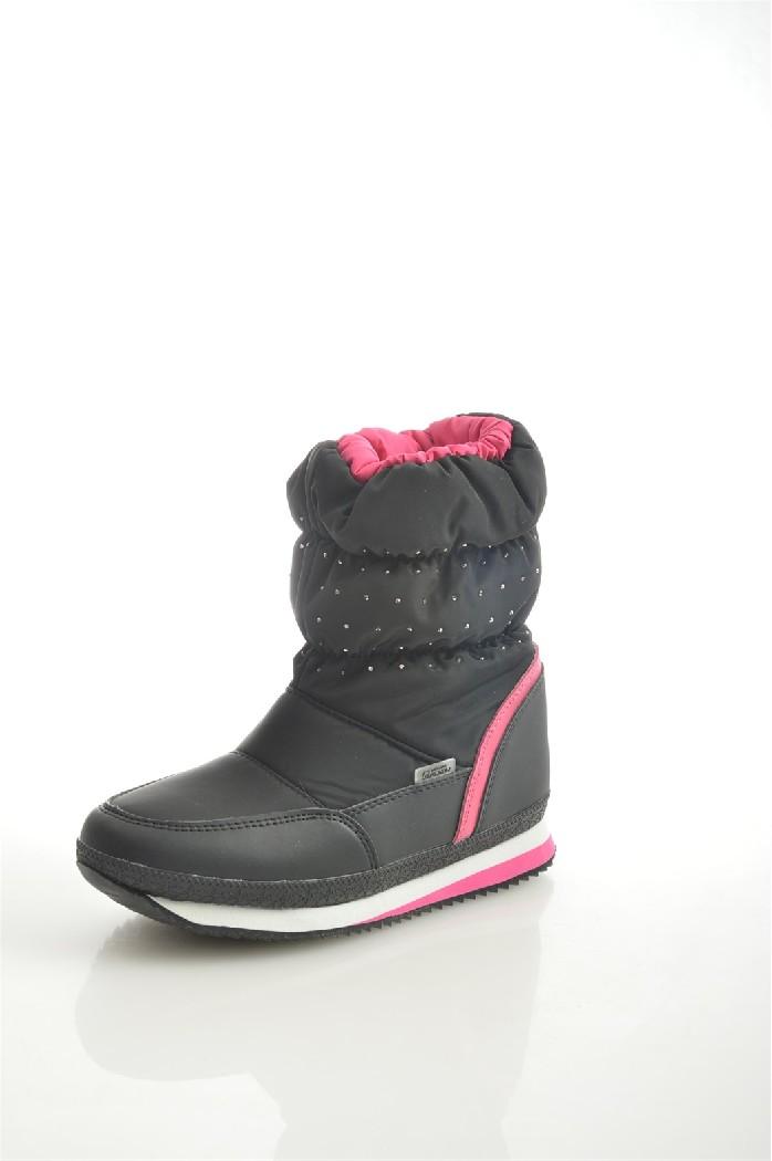 Дутики BadenЖенская обувь<br>Цвет: черный<br> Состав: текстиль 100%<br> <br> Вид застежки: Резинка<br> Материал подкладки обуви: Шерсть<br> Голенище: Высота голенища: 20.5 см; Обхват голенища: 31 см<br> Габариты предмета (см): высота подошвы: 2 см; высота платформы: 2 см<br> Материал подошвы обуви: ЭВА (этиленвинилацетат)<br> Материал стельки: шерсть<br> Сезон: зима<br> <br> Страна бренда: Россия<br> Страна производитель: Китай<br><br>Высота платформы: 2 см<br>Объем голени: 31 см<br>Высота голенища / задника: 20 см<br>Материал: Текстиль<br>Сезон: ЗИМА<br>Коллекция: Осень-зима<br>Пол: Женский<br>Возраст: Взрослый<br>Цвет: Черный<br>Размер RU: 37