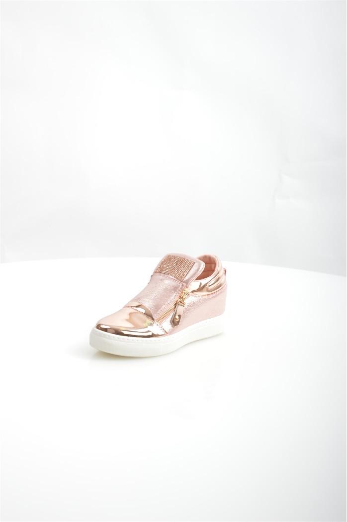Сникеры TrastaЖенская обувь<br>Цвет: розовый<br> Состав: искусственный материал 100%<br> <br> Материал подкладки обуви: Искусственный материал<br> Габариты предмета (см): высота каблука: 7 см; высота подошвы: 1 см; высота платформы: 1 см<br> Материал подошвы обуви: искусственный материал<br> Материал стельки: искусственный материал<br> Сезон: демисезон<br> <br> Страна бренда: Россия<br> Страна производитель: Россия<br><br>Высота каблука: 7 см<br>Высота платформы: 1 см<br>Материал: Искусственная кожа<br>Сезон: ВЕСНА/ОСЕНЬ<br>Коллекция: Весна-лето<br>Пол: Женский<br>Возраст: Взрослый<br>Цвет: Бежевый<br>Размер RU: 37