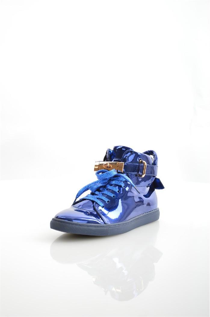 Кроссовки KEDDOЖенская обувь<br>Цвет: синий<br> Состав: искусственная кожа 100%<br> <br> Вид застежки: Шнуровка<br> Материал подкладки обуви: Текстиль<br> Габариты предмета (см): высота подошвы: 3 см<br> Материал подошвы обуви: ТЭП (термоэластопласт)<br> Материал стельки: текстиль<br> Сезон: демисезон<br> <br> Страна: Великобритания<br><br>Высота платформы: 3 см<br>Материал: Искусственная кожа<br>Сезон: ВЕСНА/ОСЕНЬ<br>Коллекция: Весна-лето<br>Пол: Женский<br>Возраст: Взрослый<br>Цвет: Синий<br>Размер RU: 38