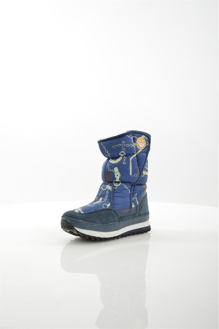 Дутики Mon AmiЖенская обувь<br>Цвет: синий<br> Состав: искусственный материал 100%<br> <br> Вид застежки: Липучка<br> Материал стельки: Искусственный материал<br> Материал подошвы: Искусственный материал<br> Высота каблука: высота: 2.5 см<br> Материал подкладки: искусственный материал<br> Вид каблука: без каблука<br> Форма мыска: круглый<br> Сезон: зима<br> Пол: Женский<br> Страна бренда: Россия<br> Страна производитель: Россия<br><br>Высота каблука: 2.5 см<br>Материал: Искусственный материал<br>Сезон: ЗИМА<br>Коллекция: Осень-зима<br>Пол: Женский<br>Возраст: Взрослый<br>Цвет: Синий<br>Размер RU: 38