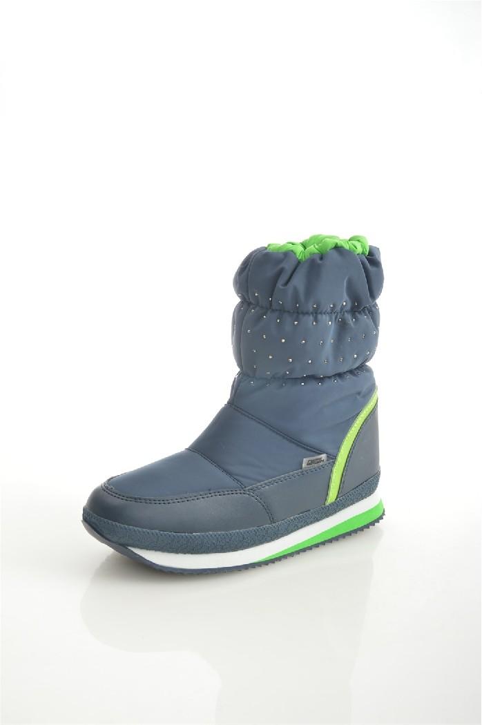 Дутики BadenЖенская обувь<br>Цвет: темно-синий<br> Состав: текстиль 100%<br> <br> Вид застежки: Резинка<br> Материал подкладки обуви: Шерсть<br> Голенище: Обхват голенища: 31 см; Высота голенища: 20.5 см<br> Габариты предмета (см): высота платформы: 2 см; высота подошвы: 2 см<br> Материал подошвы обуви: ЭВА (этиленвинилацетат)<br> Материал стельки: шерсть<br> Сезон: зима<br> <br> Страна бренда: Россия<br> Страна производитель: Китай<br><br>Высота каблука: 2 см<br>Высота платформы: 2 см<br>Объем голени: 31 см<br>Высота голенища / задника: 20 см<br>Материал: Текстиль<br>Сезон: ЗИМА<br>Коллекция: Осень-зима<br>Пол: Женский<br>Возраст: Взрослый<br>Цвет: Темно-синий<br>Размер RU: 38