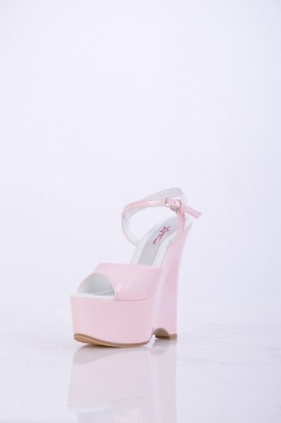 Босоножки 115 T-O-SЖенская обувь<br>Стильные босоножки от 115 T-O-S<br><br>Страна: США<br><br>Материал: Натуральная кожа<br>Сезон: ЛЕТО<br>Коллекция: Весна-лето<br>Пол: Женский<br>Возраст: Взрослый<br>Размер RU: 37