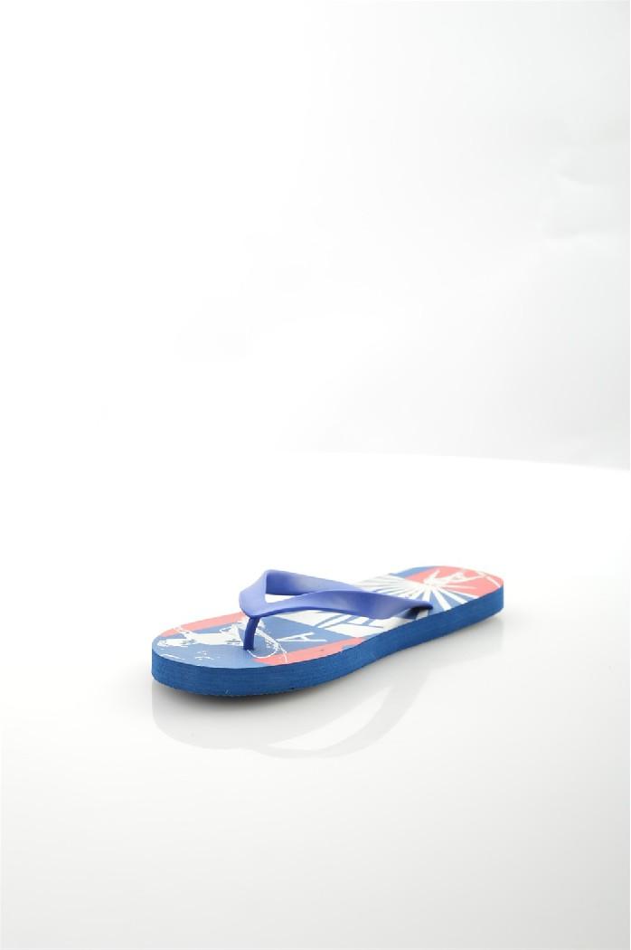 Шлепанцы ColinsШлёпанцы<br>Цвет: серый<br> Состав: ПВХ 100%<br> <br> Материал подкладки обуви: Искусственный материал; Полиуретан; Без подкладки<br> Габариты предмета: высота каблука: 2 см; высота платформы: 2 см; высота подошвы: 2 см<br> Материал подошвы обуви: искусственный материал; полиуретан; ПВХ<br> Материал стельки: натуральная замша; искусственная кожа; искусственный материал; натуральная кожа; без стельки<br> Сезон: лето<br> <br> Страна: Турция<br><br>Материал: ПВХ<br>Сезон: ЛЕТО<br>Коллекция: Весна-лето<br>Пол: Мужской<br>Возраст: Взрослый<br>Цвет: Разноцветный<br>Размер RU: 43