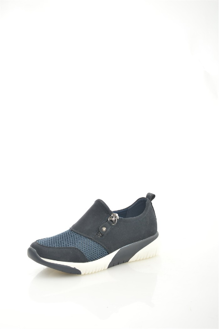 Кроссовки KEDDOЖенская обувь<br>Материал верха: искусственный нубук, текстиль<br> Внутренний материал: текстиль<br> Материал подошвы: полимер<br> Материал стельки: натуральная кожа<br> Сезон: лето, демисезон<br> Цвет: синий<br> Детали обуви: сетка<br> <br> Страна: Великобритания<br><br>Материал: Искусственный нубук<br>Сезон: ВЕСНА/ОСЕНЬ<br>Коллекция: Весна-лето<br>Пол: Женский<br>Возраст: Взрослый<br>Цвет: Темно-синий<br>Размер RU: 38