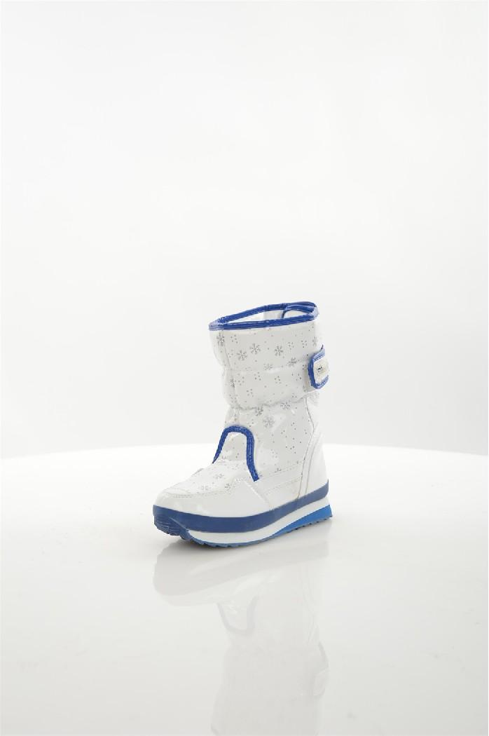 Дутики Mon AmiЖенская обувь<br>Цвет: белый<br> Состав: искусственный материал 100%<br> <br> Вид застежки: Липучка<br> Материал стельки: Искусственный материал<br> Материал подошвы: Искусственный материал: 100 %<br> Высота каблука: высота: 2.5 см<br> Материал подкладки: искусственный материал<br> Высота обуви: низкие<br> Вид каблука: без каблука<br> Форма мыска: круглый<br> Сезон: зима<br> Пол: Женский<br> Страна бренда: Россия<br> Страна производитель: Россия<br><br>Высота каблука: 2.5 см<br>Материал: Искусственный материал<br>Сезон: ЗИМА<br>Коллекция: Осень-зима<br>Пол: Женский<br>Возраст: Взрослый<br>Цвет: Белый<br>Размер RU: 37