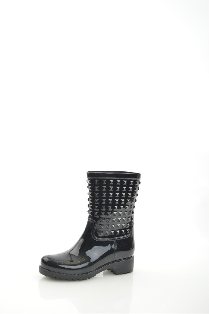 Резиновые сапоги Mon AmiЖенская обувь<br>Цвет: черный<br> Состав: резина 100%<br> <br> Материал подкладки обуви: Искусственный материал<br> Высота голенища: 25 см<br> Обхват голенища: 38 см<br> Высота подошвы: 1 см <br> Высота платформы: 1 см<br> Материал стельки: искусственный материал<br> Сезон: демисезон<br> <br> Страна бренда: Россия<br> Страна производитель: Россия<br><br>Высота платформы: 1 см<br>Объем голени: 38 см<br>Высота голенища / задника: 25 см<br>Материал: Резина<br>Сезон: ВЕСНА/ОСЕНЬ<br>Коллекция: Весна-лето<br>Пол: Женский<br>Возраст: Взрослый<br>Цвет: Черный<br>Размер RU: 37