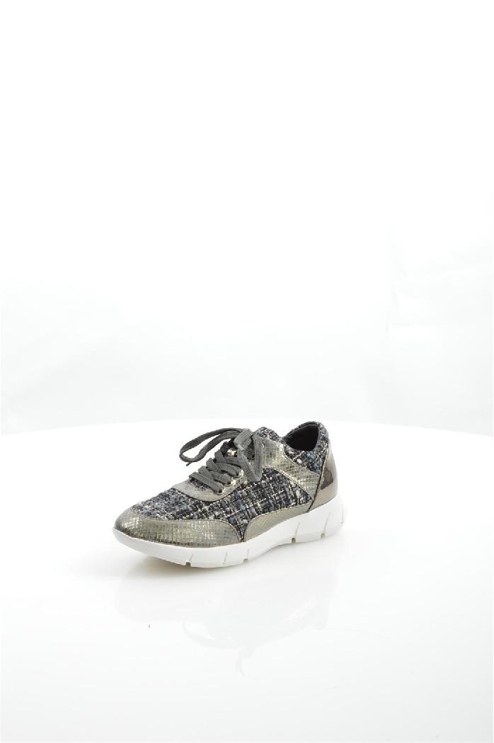 Кроссовки AvenirЖенская обувь<br>Цвет: серый<br> Состав: текстиль 100%<br> <br> Вид застежки: Шнуровка<br> Материал подкладки обуви: натуральная кожа<br> Габариты предмета (см): высота подошвы: 4 см; высота платформы: 0.04 см<br> Материал подошвы обуви: ТЭП (термоэластопласт)<br> Материал стельки: натуральная кожа<br> Назначение обуви: повседневная<br> Тип подошвы: формованная<br> Вид мыска: закрытый<br> Сезон: демисезон<br> <br> Страна: Россия<br><br>Высота платформы: 4 см<br>Материал: Текстиль<br>Сезон: ВЕСНА/ОСЕНЬ<br>Коллекция: Весна-лето<br>Пол: Женский<br>Возраст: Взрослый<br>Цвет: Серый<br>Размер RU: 38
