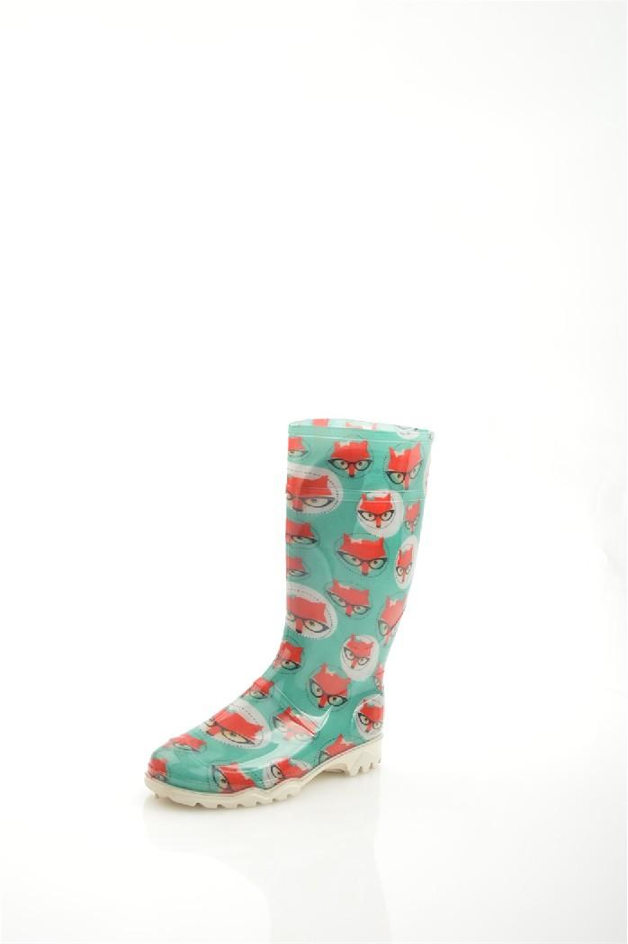 Резиновые сапоги ДюнаЖенская обувь<br>Цвет: черный, светло-зеленый, рыжий<br> Состав: ПВХ 100%<br> <br> Материал подкладки: Искусственный материал<br> Высота голенища: 30 см<br> Обхват голенища: 40 см<br> Высота подошвы: 2 см<br> Материал подкладки: искусственный материал<br> Материал подошвы: ПВХ<br> Материал стельки: без стельки<br> Тип подошвы: рифленая<br> Сезон: демисезон<br> <br> Страна бренда: Россия<br> Страна производитель: Россия<br><br>Высота платформы: 2 см<br>Объем голени: 40 см<br>Высота голенища / задника: 30 см<br>Материал: ПВХ<br>Сезон: ВЕСНА/ОСЕНЬ<br>Коллекция: Весна-лето<br>Пол: Женский<br>Возраст: Взрослый<br>Цвет: Разноцветный<br>Размер RU: 38