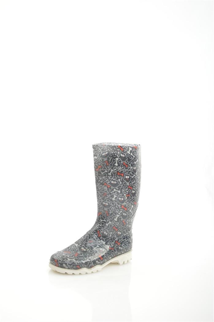 Резиновые сапоги ДюнаЖенская обувь<br>Цвет: черный, красный, белый<br> Состав: ПВХ 100%<br> <br> <br> Материал подкладки: Искусственный материал<br> Высота голенища: 30 см<br> Обхват голенища: 40 см<br> Высота подошвы: 2 см<br> Материал подкладки: искусственный материал<br> Материал подошвы обуви: ПВХ<br> Материал стельки: без стельки<br> Тип подошвы: рифленая<br> Сезон: демисезон<br> <br> Страна бренда: Россия<br> Страна производитель: Россия<br><br>Высота платформы: 2 см<br>Объем голени: 40 см<br>Высота голенища / задника: 30 см<br>Материал: ПВХ<br>Сезон: ВЕСНА/ОСЕНЬ<br>Коллекция: Весна-лето<br>Пол: Женский<br>Возраст: Взрослый<br>Цвет: Разноцветный<br>Размер RU: 37