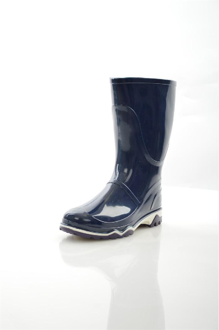 Резиновые сапоги ДюнаЖенская обувь<br>Цвет: темно-синий, салатовый<br> Состав: ПВХ 100%<br> <br> Фактура материала: гладкий<br> Материал подкладки обуви: Искусственный материал<br> Декоративные элементы: без элементов<br> Голенище: Высота голенища: 24 см; Обхват голенища: 22 см<br> Габариты предмета: высота подошвы: 2 см<br> Спортивное назначение: туризм<br> Материал подошвы обуви: ПВХ<br> Материал стельки: без стельки<br> Сезон: демисезон<br> <br> Страна бренда: Россия<br> Страна производитель: Россия<br><br>Объем голени: 22 см<br>Высота голенища / задника: 24 см<br>Материал: ПВХ<br>Сезон: ВЕСНА/ОСЕНЬ<br>Коллекция: Весна-лето<br>Пол: Женский<br>Возраст: Взрослый<br>Цвет: Темно-синий<br>Размер RU: 37