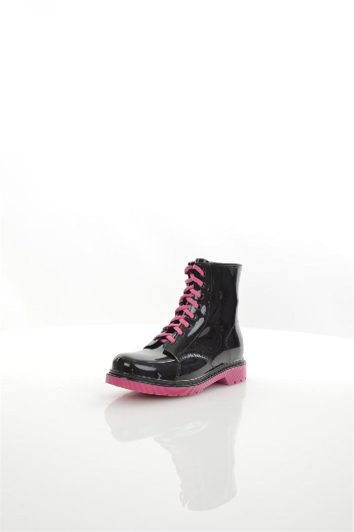 Резиновые сапоги KEDDOЖенская обувь<br>Цвет: черный<br> Состав: ПВХ 100%<br> <br> Материал подошвы: ПВХ<br> Вид застежки: Без застежки<br> Высота каблука: высота: 1 см<br> Материал подкладки: текстиль<br> Высота обуви: низкие<br> Вид каблука: без каблука<br> Форма мыска: круглый<br> Назначение обуви: повседневная<br> Сезон: демисезон<br> Пол: Женский<br> Страна бренда: Соединенное Королевство<br><br>Высота каблука: 1 см<br>Материал: ПВХ<br>Сезон: ВЕСНА/ОСЕНЬ<br>Коллекция: Весна-лето<br>Пол: Женский<br>Возраст: Взрослый<br>Цвет: Черный<br>Размер RU: 38