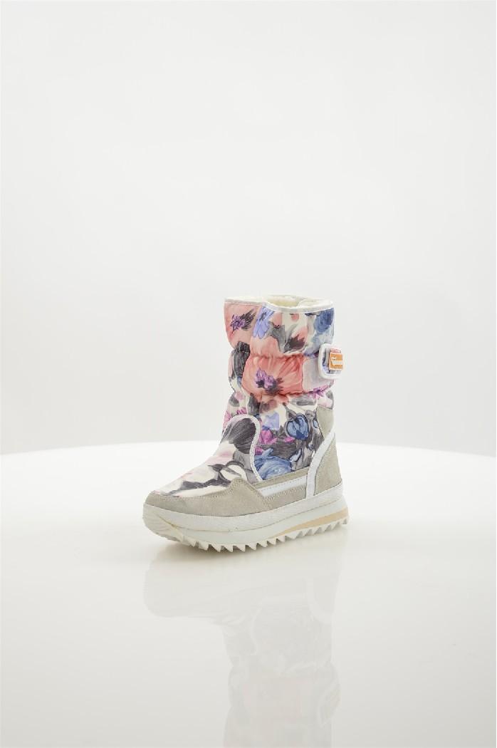 Дутики Mon AmiЖенская обувь<br>Цвет: белый<br> Состав: искусственный материал 100%<br> <br> Вид застежки: Липучка<br> Материал стельки: Искусственный материал: 100.00%<br> Материал подошвы: Искусственный материал: 100.00%<br> Высота каблука: высота: 2.5 см<br> Материал подкладки: искусственный материал<br> Вид каблука: без каблука<br> Форма мыска: круглый<br> Сезон: зима<br> Пол: Женский<br> Страна бренда: Россия<br> Страна производитель: Россия<br><br>Высота каблука: 2.5 см<br>Материал: Искусственный материал<br>Сезон: ЗИМА<br>Коллекция: Осень-зима<br>Пол: Женский<br>Возраст: Взрослый<br>Цвет: Разноцветный<br>Размер RU: 38