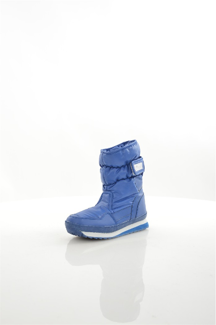 Дутики Mon AmiЖенская обувь<br>Цвет: синий<br> Состав: искусственный материал 100%<br> <br> Вид застежки: Липучка<br> Материал стельки: Искусственный материал<br> Материал подошвы: Искусственный материал: 100 %<br> Высота каблука: высота: 2.5 см<br> Материал подкладки: искусственный материал<br> Высот...<br><br>Высота каблука: 2.5 см<br>Материал: Искусственный материал<br>Сезон: ЗИМА<br>Коллекция: (Справочник &quot;Номенклатура&quot; (Общие)): Осень-зима<br>Пол: Женский<br>Возраст: Взрослый<br>Цвет: Синий<br>Размер RU: 37